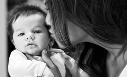 Celebrity Baby-Off: Camden Lachey vs. Blue Ivy!
