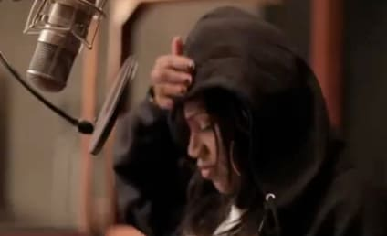 Trayvon Martin PSAs: Chaka Khan, Other Celebrities, Ordinary People Pay Tribute to Slain Teen