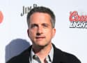 Bill Simmons: PISSED at ESPN For Shutting Down Grantland