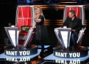 The Voice Recap: The Battle Rounds Kick Off!