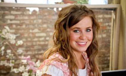 Jana Duggar Photos: Beautiful, Maligned & Next in Line?!