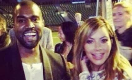 Keeping Up with the Kardashians Season 9 Episode 5 Recap: Kanye Proposes!!!!!