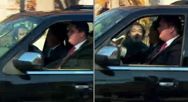 Romney Heckler