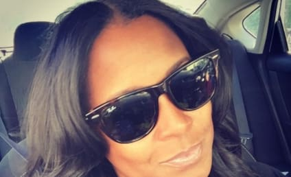 Keshia Knight Pulliam Responds to Celebrity Apprentice Firing, Bill Cosby Scandal