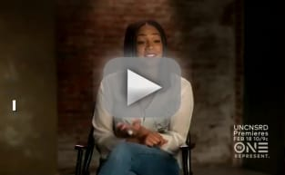 Tiffany Haddish Spills Awesome Tea About Beyonce