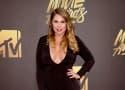 2016 MTV Movie Awards: Teen Mom Boobs & Actual Celebs