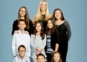 Jon and Kate Gosselin: The Twins Are Now 18!