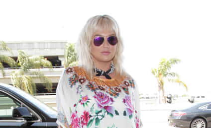 Kesha Withdraws Sexual Assault Lawsuit Against Dr. Luke In California