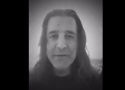Scott Stapp: Creed Frontman is Broke and Homeless, Blames Government
