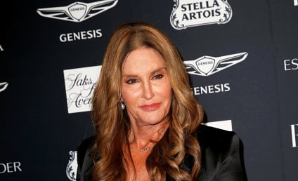 Caitlyn Jenner Halloween Costume: Harmless or Horrible?