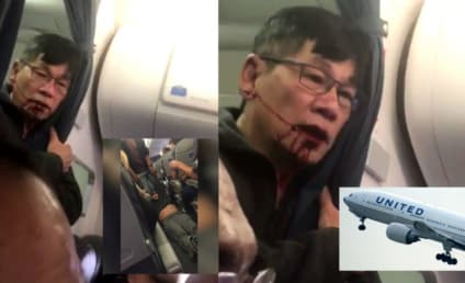 David Dao to United Airlines: Prepare to PAY UP!