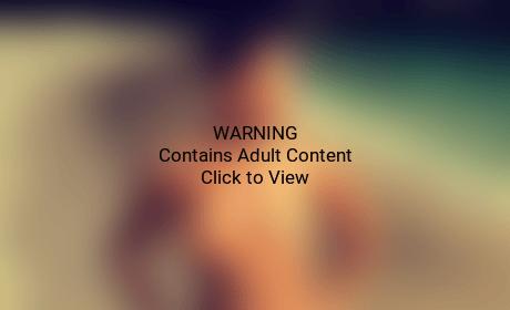 Alicia Keys Bikini Photo