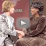 Oprah Winfrey: I Owe EVERYthing to Mary Tyler Moore