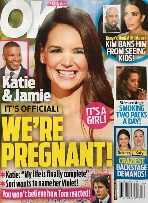 Pregnant month interview 2 - 1 part 4