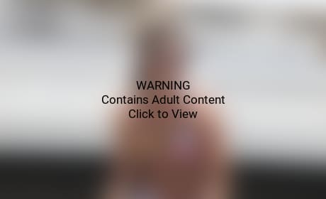 Looking for Porn with vibrator name riley, sensual