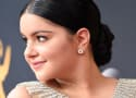 Ariel Winter SLAYS On Emmy Awards Red Carpet