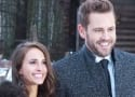 Nick Viall and Vanessa Grimaldi: Who is Shading Them Now?