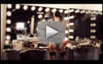 Kendall Jenner Dances in Lingerie, Internet Rejoices