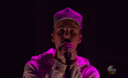 Justin Bieber Makes Music History, Is Bigger Than the Beatles