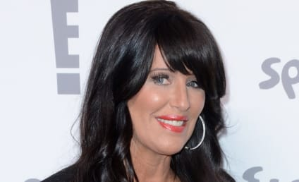 dating advice from patti stanger