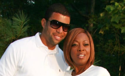 Star Jones: Pushing Basketball Wives Boycott Over Jennifer Williams-Al Reynolds Relationship?