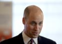 Prince William Debuts Shaved Head: Heads-Up Move or Follicle Folly?