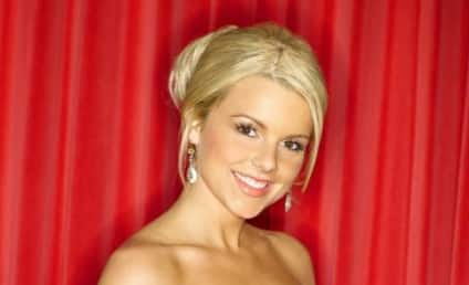Ali Fedotowsky: Engaged (According to Tabloid)!