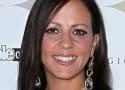 Sara Evans to Craig Schelske: Don't Badmouth Me!