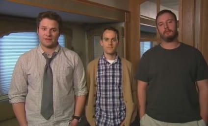 WGA Award Nominations 2011: Revealed!