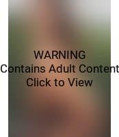 Olivia Mun Shirtless