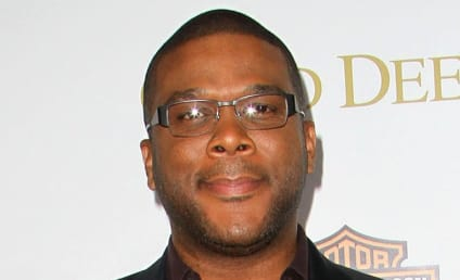 Tyler Perry Racial Profiling Claim Sparks Internal Police Investigation