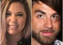 David Eason: Kailyn Lowry Needs to Be FIRED From Teen Mom 2!