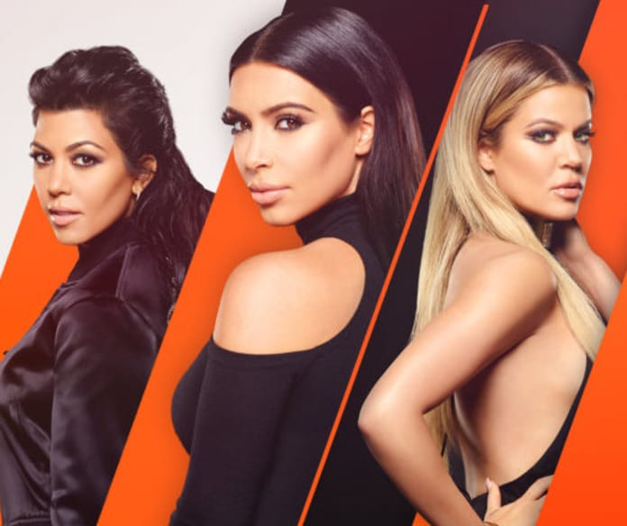 Keeping Up With The Kardashians 13 Secrets From The Set The