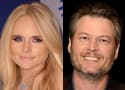 Blake Shelton vs Miranda Lambert: Are These Exes About to Go to War?!