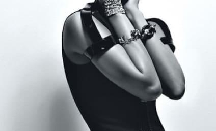 Source: Chris Brown-Rihanna Duet is Not Happening