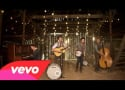 """Mumford & Sons: """"Hopeless Wanderer"""" Video Is the Best Five Minutes of Your Day"""