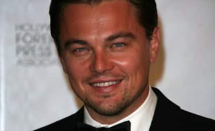 Leonardo DiCaprio and Bar Refaeli Break Up