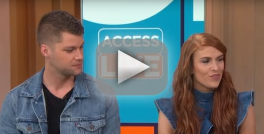 Jeremy and audrey roloff roasted by fans over marriage advice bo