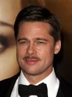Just a Mustache
