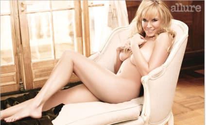 Kelly Madison, Chelsea Handler Discuss Celebrity Gossip