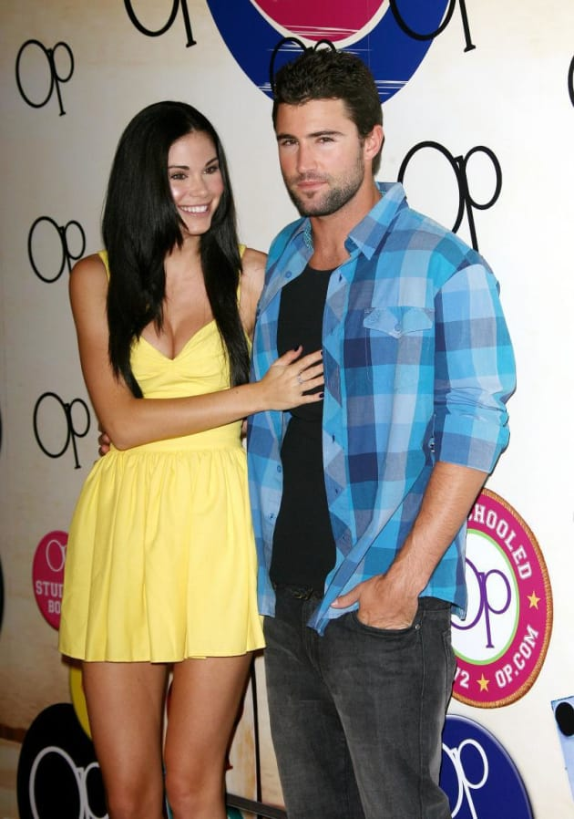Brody jenner still dating jayde nicole november 2009. district 36 ama rules on dating.