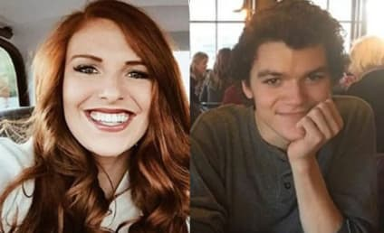 Audrey Roloff: Shading Jacob Roloff Engagement in Passive-Aggressive Instagram Post?