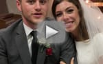 Josiah Duggar and Lauren Swanson Spill ALL Their Wedding Details