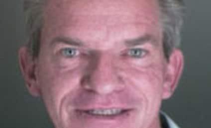 George Boedecker, Crocs Founder, Arrested For DUI; Drunkenly Claims He's Dating Taylor Swift