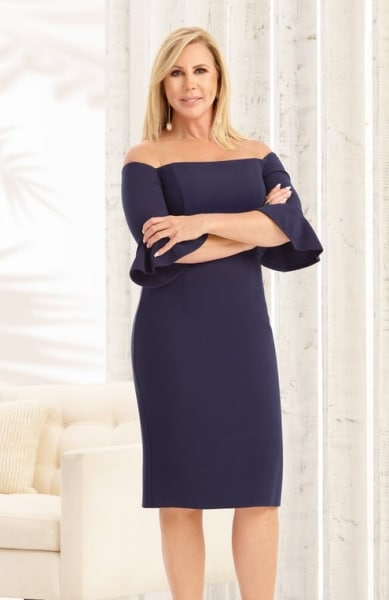 Vicki Gunvalson for Season 13