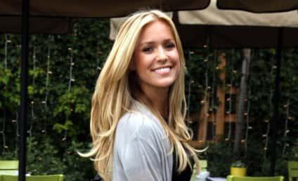 New Couple Alert: Matt Leinart & Kristin Cavallari?