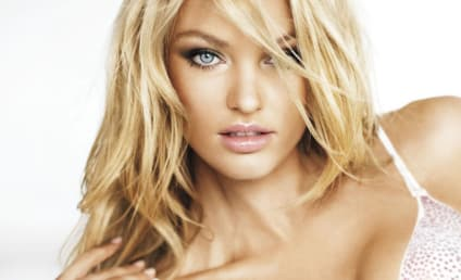 Candice Swanepoel Tops Maxim Hot 100 List: Who Else Made the Top 10?