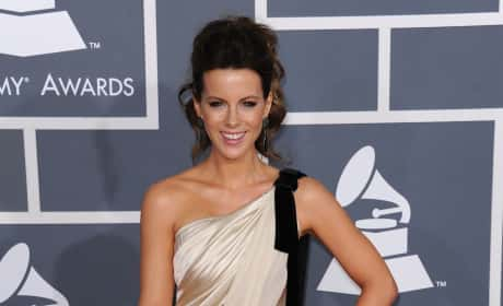 Kate Beckinsale Pic