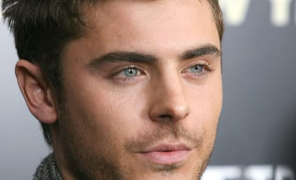 Celebrity Look-Alikes, Vol. 39: Zac Efron, Ellen DeGeneres