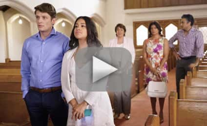 Watch Jane the Virgin Online: Check Out Season 2 Episode 22